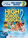 High School Musical 2 - Walt Disney Company