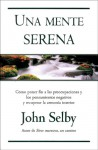 Una Mente Serena - John Selby