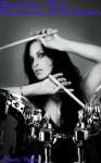 Drummers Do It Better - Nicole Ryan