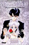 Sailor Moon, tome 15: La Reine Nérénia - Naoko Takeuchi
