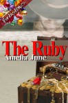 The Ruby - Amelia June