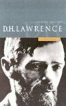 A Preface to Lawrence - Gamini Salgado
