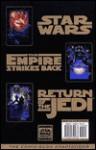 The Star Wars Trilogy - Howard Chaykin, Bruce Jones, Archie Goodwin, Al Williamson, Carlos Garzon, Eduardo Barreto, Steve Leialoha, Rick Hoberg