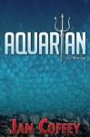 Aquarian - Jan Coffey