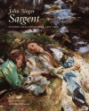 John Singer Sargent: Figures and Landscapes, 1900-1907: The Complete Paintings, Volume VII - Richard Ormond, Elaine Kilmurray