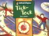 Tick-Tock - James Dunbar