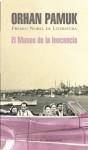 El Museo de la Inocencia (Spanish Edition) - Orhan Pamuk, CARPINTERO ORTEGA RAFAEL;