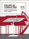 The Art of Conducting - Donald Hunsberger