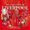 The Little Book of Liverpool - Michael Heatley