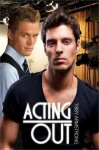 Acting Out - Tibby Armstrong