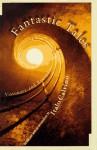 Fantastic Tales: Visionary and Everyday - Italo Calvino