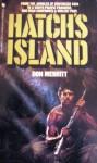 Hatch's Island (Hatch Trilogy #1) - Donigan Merritt