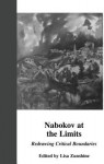 Nabokov at the Limits: Redrawing Critical Boundaries (Border Crossings) - Lisa Zunshine