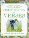 A Child's Garden of Verses - Robert Louis Stevenson