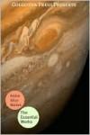 The Essential Works of Andre Alice Norton - Andre Norton, Golgotha Press