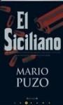 El Siciliano - Mario Puzo, María Antonia Menini