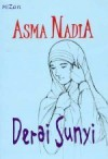 Derai Sunyi - Asma Nadia