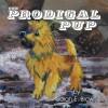 The Prodigal Pup - Sarah Brown