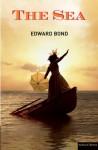 The Sea - Edward Bond
