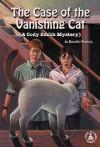 Case of the Vanishing Cat - Dorothy Brenner Francis, William Ersland