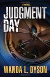 Judgment Day - Wanda L. Dyson
