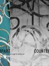 Counterpart - Elizabeth Robinson