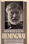 Hemingway - Kenneth S. Lynn