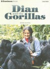 Dian and the Gorillas: A True Story - Norma Shapiro