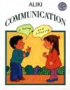Communication - Aliki