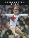 The 1996 U.S. Women's Gymnastics Team - Richard Rambeck