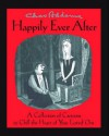 Chas Addams Happily Ever After - Charles Addams