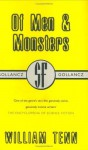 Of Men And Monsters (Gollancz Sf Collectors' Edition) - William Tenn