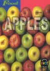 Apples - Louise Spilsbury
