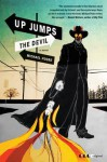 Up Jumps the Devil - Michael Poore