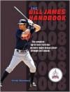 The Bill James Handbook - Bill James