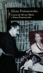 Cartas de Álvaro Mutis a Elena Poniatowska - Elena Poniatowska