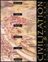 Civilization Past & Present - T. Walter Wallbank, Alastair M. Taylor, Nels M. Bailkey, George F. Jewsbury, Neil J. Hackett, Clyde J. Lewis