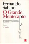 O Grande Mentecapto - Fernando Sabino