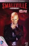 Smallville: Hollow, Part 4 - Bryan Q. Miller, Beni Lobel, Rainer Petter, Cat Staggs