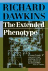 The Extended Phenotype - Richard Dawkins