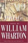 Pride - William Wharton