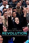 The Unfinished Revolution: Voices from the Global Fight for Women's Rights - Minky Worden, Christiane Amanpour