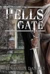 Hell's Gate - Benjamin Daniels