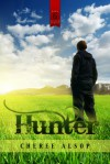 Hunter - Cheree Alsop