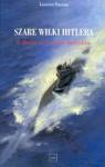 Szare Wilki Hitlera /U - booty na oceanie indyjskim - Lawrence Paterson