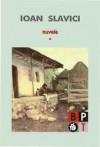 Nuvele, vol.1 - Ioan Slavici