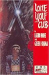 Lone Wolf and Cub, #29 - Kazuo Koike, Alex Wald, David Lewis