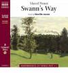 Swanns Way - Neville Jason, Marcel Proust