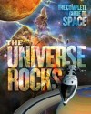 The Universe Rocks. Ronne Randall - Ronne Randall