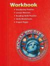Scott Foresman Social Studies: The United States - Scott Foresman